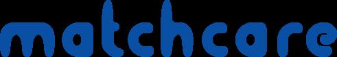Matchcare Logo