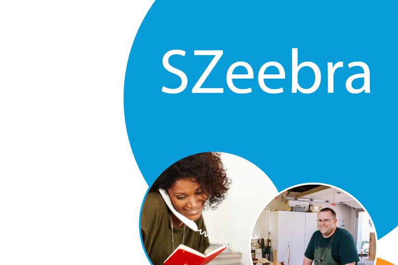 SZeebra Brochure Matchcare