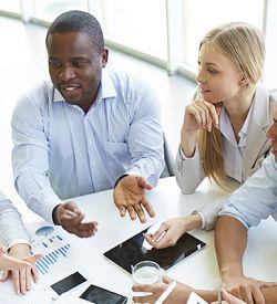 Training effectief en overtuigend communiceren