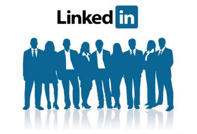 Training LinkedIn voor gevorderden