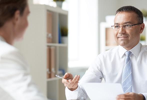 Training Effectieve communicatie bij vernieuwing Matchcare
