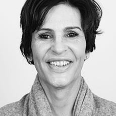 Natasja van der Stee