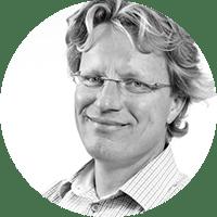 Henk Adam, Mananger Matchcare