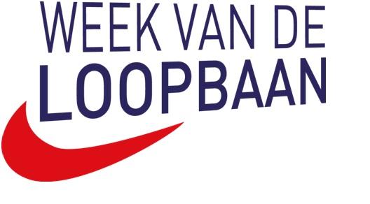 Logo Week van de Loopbaan noloc