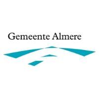 Gemeente Almere Matchcare Bestandsanalyse