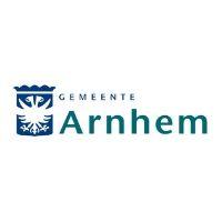 Gemeente Arnhem Logo Matchcare