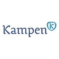 Gemeente Kampen Matchcare Bestandsanalyse