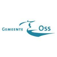 Gemeente Oss Matchcare
