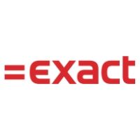 exact_logo_matchcare