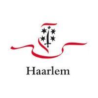 haarlem_matchcare_logo