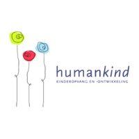 humankind_logo_matchcare