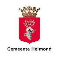 matchcare_gemenente helmond