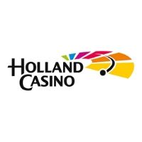 matchcare_holland casino