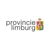 matchcare_provincie limburg