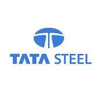 tata_steel_logo