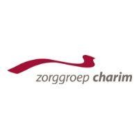 zorggroep_charim