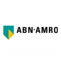 matchcare_abn_amro
